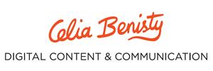 Celia Benisty